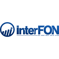 InterFON