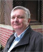 prof. dr Branislav Jovanić
