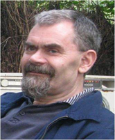 Stanko Stojiljković