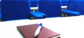 Izborni predmeti na osnovnim studijama