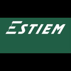 ESTIEM