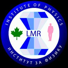 Laboratorija za multidisciplinarna istraživanja Instituta za fiziku u Zemunu