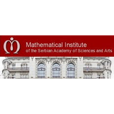 Matematički institut SANU