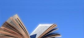 Besplatni pristup InfoSci®-Books bazi