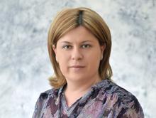 Marijana Despotović-Zrakić