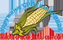 Srpski Krivak