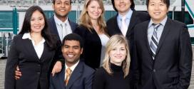 AIESEC program – praksa u inostranstvu