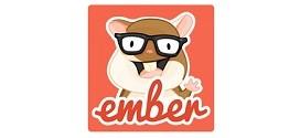 Razvoj single page aplikacija primenom Ember.js
