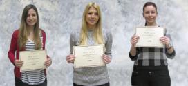 Pobednici Elab nagradnog konkursa