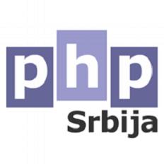 PHPSrbija - Udruženje PHP programera