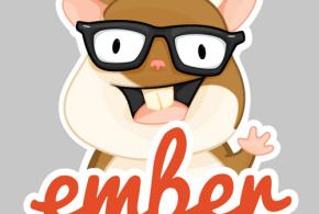 emberjs-logo