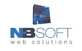 NBSoft