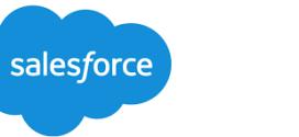 Hands-on: SalesForce