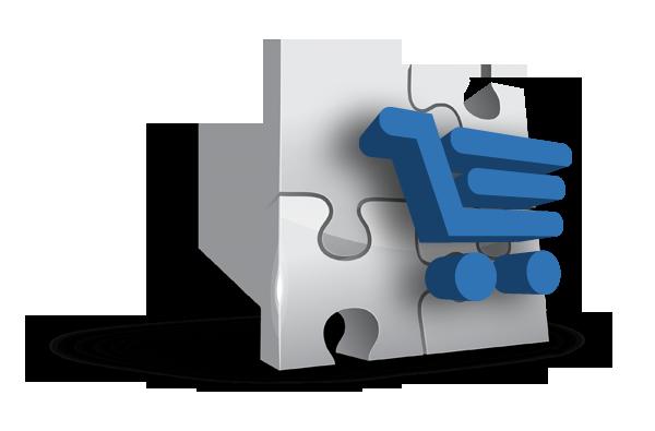 tout neuf abc42 6414e Gostujuće predavanje NB Shop - platforma za e-trgovinu ...