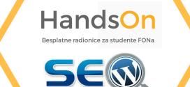 Handson: WordPress SEO