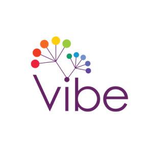 vibe_share_logo
