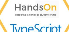 HandsOn: TypeScript
