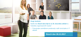 "Bosch: ""New skills for digital age"""