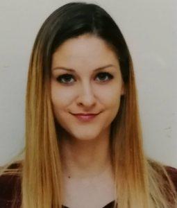 Ena Mihajlović