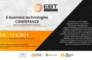 ebt-invitation